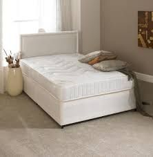 Cotton  Single Bed Mattress