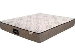 Designer Sleep Bed Mattress