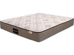 Designer Sleep Bed Mattress