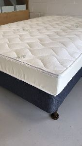 Fancy Sleep Bed Mattress