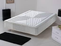 Fancy Soft Bed Mattress
