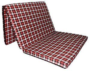 Foldable Sleep Bed Mattress