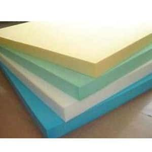 High Quality PU Foam Sheets