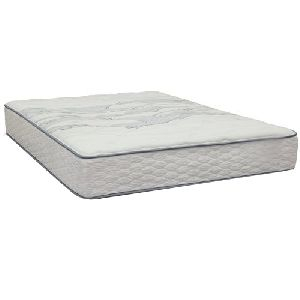 High Quality Sleep Bed Mattress