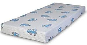 Kids Single Bed Mattress