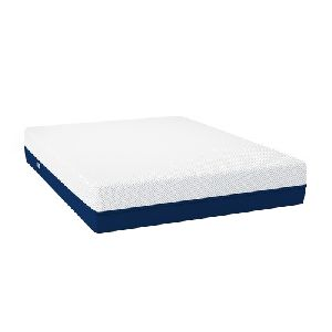 Plain Sleep Bed Mattress