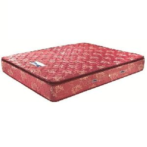 Printed Orthopedic Bed Mattress