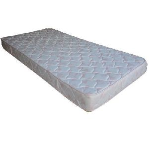 Printed Single Bed Mattress