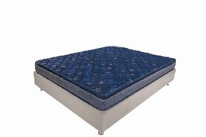 Square Single Bed Mattress