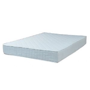 Square Sleep Bed Mattress