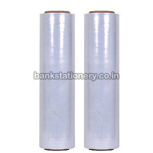 Export Quality Stretch Film Rolls