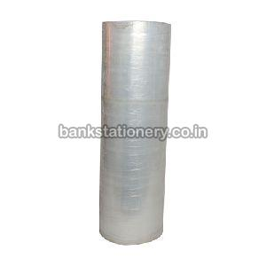 Laminated Stretch Film Rolls