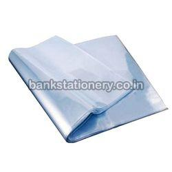 Plain Shrink Bags