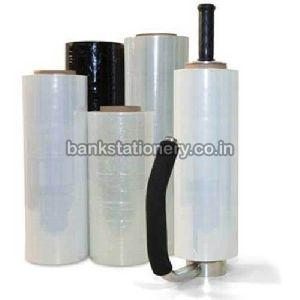 Stretch Shrink Film Rolls