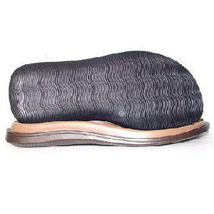 Mens Footwear Soles