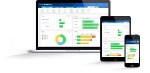 Project Management Software For Software Industries