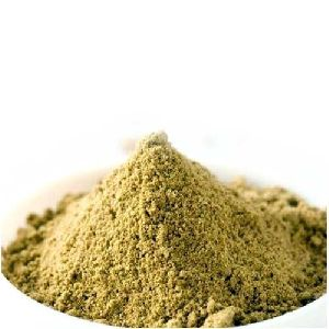 Blended Coriander Powder
