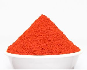 Premium Red Chilli Powder