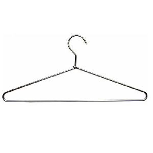 Garments Steel Hanger