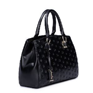 Ladies Fashion Leather Bag