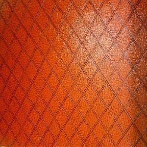 Rexine Artificial Leather