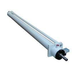 Mill Duty Hydraulic Cylinder