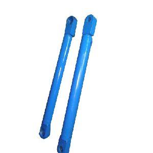 Phrase Hydraulic Cylinder