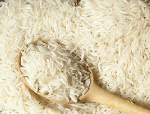 Long Grain Non Basmati Rice