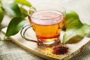 Organic Tea