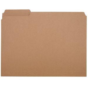 Paper Folder
