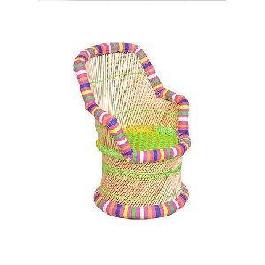 Baby Mudda Chair 01