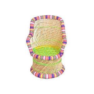 Baby Mudda Chair 03
