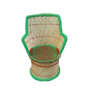 Green Mudda Chair