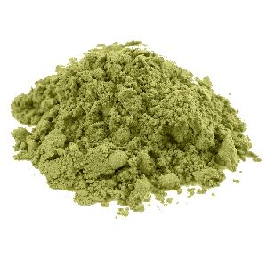 Colour Less Heena Powder