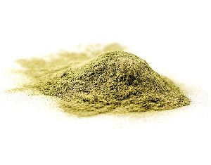 Dried Brahmi Powder