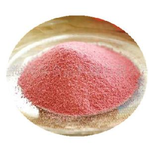 High Quality Rose Powder