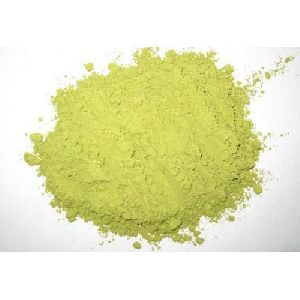 Natural Mehendi Powder
