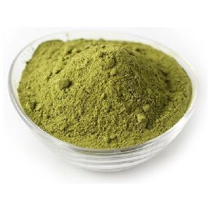 Natural Neem Powder--