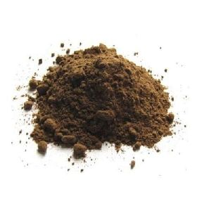Organic Aritha Powder--