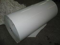 PE Coated Paper Reels