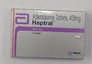 Ademetionine Tablets