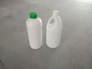1 Ltr Hdpe Bottle