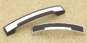 W-1001 Cabinet Handle
