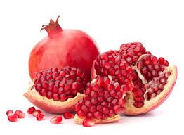 High Quality Pomegranate
