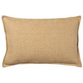 Rectangular Pillow Covers