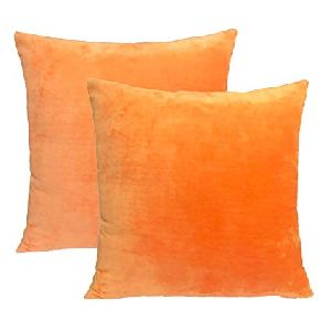 Skin Friendly Pillow Covers