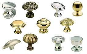 Furniture Fittings/Hardware