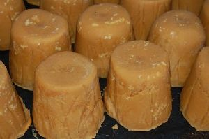 Fresh Jaggery Block