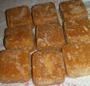 Gluten Free Jaggery Cube