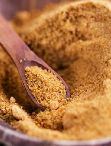 Natural Jaggery Powder